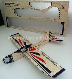 modelo de avião promoção presente 2013 balsa avião-Artesanato imitando antiguidades-ID do produto:217794144-portuguese.alibaba.com