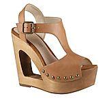 BARABY  Aldo Shoes