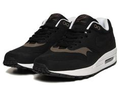 AM1 BLACK SMOKE <3