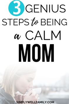 Discover genius parenting tips to help you be a happier and more calm mom. These hacks will help your child have more positive behavior. #bettermom #bestmom #toddlermom #boymom #girlmom #parenting