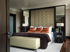 The Westbury Hotel - Dublin #HotelDirect info: HotelDirect.com