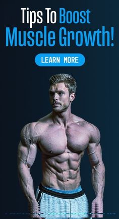 """Most lean men who can't gain muscle weight are simply eating and exercising the wrong way,"""" says an expert. Read on for the right way. #muscle #fitness #gym #bodybuilding #workout  #fitnessmotivation #training #gymlife #health #strong #gymmotivation #bodybuilder #abs  #fitnessmodel #gains #exercise #sport #body #healthy"""