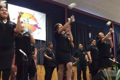 Puanga 2014 Open Seniors Kapahaka result are available online, images from the festival have also been posted Local Events, The Fosters, Concert, People, Concerts, People Illustration, Folk