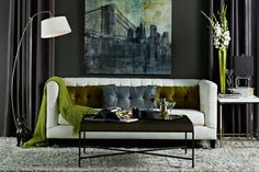 modern metro on pinterest home decor media rooms and