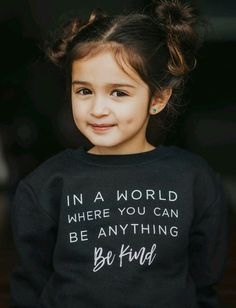 trendy cute children quotes for kids So Cute Baby, Cute Little Baby Girl, Cute Kids Pics, Cute Baby Girl Pictures, Little Babies, Baby Photos, Cute Girls, Cute Babies, Beautiful Children