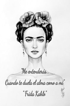 by Black Fury Traditional Illustrations by Black Fury Traditional Illustrations by Black Fury Frida kahlo bubble gum art image poster gloss print laminated Frida Kahlo Oi. Diego Rivera, Frida E Diego, Frida Art, Frida Kahlo Artwork, Illustration Tattoo, Kahlo Paintings, Buch Design, Mexican Art, Art Inspo