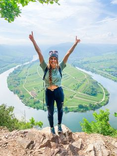 Hiking Tips, Travel Goals, Besties, Germany, Wanderlust, The Outsiders, Camping, Explore, Adventure