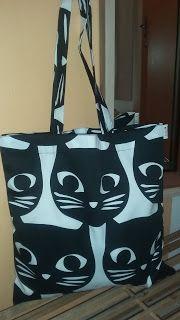 dada Diaper Bag, Reusable Tote Bags, Diaper Bags, Mothers Bag