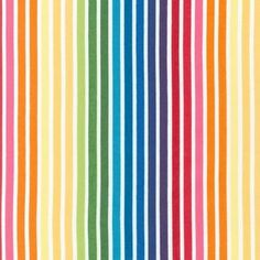 Ann Kelle - Remix - Stripe in Bright