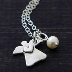Jewels Obsession Bird Necklace 14K Rose Gold-plated 925 Silver Dove Pendant with 16 Necklace