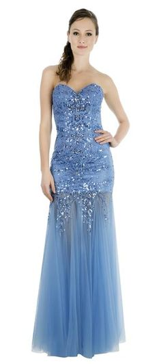 http://m.dolps.com.br/vestido-florence-521/p?redirectByAgent=1