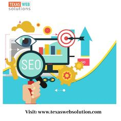 Tips For Web Seo Solutionss