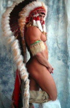 Hot Native Men Sex 118
