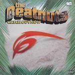Beatnuts Watch Out Now #uniqbeats #ebay #music