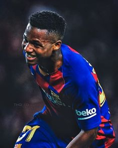 Camp Nou, Fc Barcelona, Messi, How Are You Feeling, Soccer, Football, Fitness, Sports, Collection