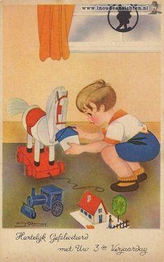 Willy_Schermele_Speelgoed-13
