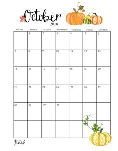 Free Printable Calendar Templates PDF Word Excel - Printable Calendar 2020 with Holidays - Printable Calendar Blank Templates, Editable Calendar & Holidays October Calender, August Kalender, 2018 Calendar Printable Free, Monthly Calender, Cute Calendar, Printable Calendar Template, Blank Calendar, Student Calendar, Calendar 2019 Family