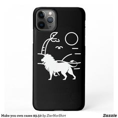 Make you own cases $9.50 iPhone case Make Your Own Case, Create Your Own, How To Make, Iphone 11, Apple Iphone, Iphone Cases, Diy Face Mask, Dog Design, Funny Cute