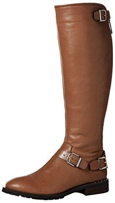 8bfdbeccf42 Donald J Pliner Womens Vive Tall Boot Taupe 8 M US     Check out the image  by visiting the link. (This is an affiliate link)