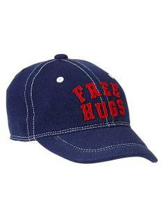Paddington Bear™ for babyGap baseball hat | Gap