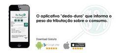 http://www.quantocustaobrasil.com.br/app/