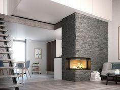 Rais Insert Fireplace (www.robeys.co.uk/our-products/category/insert-fireplaces/brand/rais-stoves-and-fires)