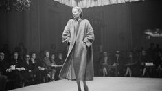 The Politics of Pockets - The history of pockets isn't just sexist, it's political CHELSEA G. SUMMERS Sep 19, 2016, 10:02a
