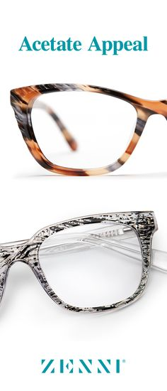 Apr 5 2020 Glasses made of high quality fibers that come in various styles and colors Get the acetate appeal! Kylie Jenner, Lunette Style, Différents Styles, Fashion Eye Glasses, Womens Glasses, Gucci, Glasses Frames, Chanel Handbags, Mini Handbags