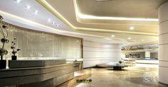 【   】上海集艾设计-乌鲁木齐售楼处 ...