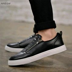 New arrival! *online exclusive... Buy it here now http://www.rkcollections.com/products/mens-slip-on-shoes?utm_campaign=social_autopilot&utm_source=pin&utm_medium=pin