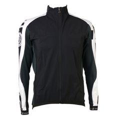 Assos IJ Intermediate S7 Long Sleeved Cycling Jacket