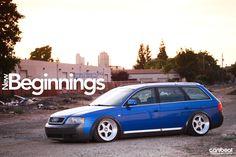 http://www.canibeat.com/wp-content/uploads/2012/11/Audi_Allroad_COVER.jpg