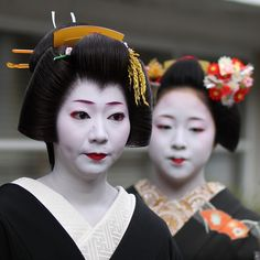1000+ images about Kikuyu on Pinterest | Geishas, Kyoto ...