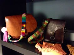 Ioo Bags in a very new boho styleh and more....ttps://www.facebook.com/ideasioo?ref=hl