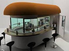 Resultado de imagen para mobile coffee shop