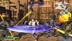Download .torrent - Dynasty Warriors Next - PS Vita - http://www.torrentsbees.com/fi/ps-vita/dynasty-warriors-next-ps-vita.html