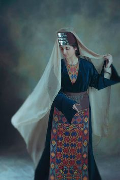 People search results for azerbaijan dance | VK