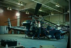 Blue Thunder Attack Helicopter, Military Helicopter, Military Aircraft, Gi Joe, 80 Tv Shows, Naval, Blue Angels, Turbine Engine, Jet Plane