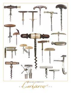 3-corkscrew-poster.jpg (1700×2200)