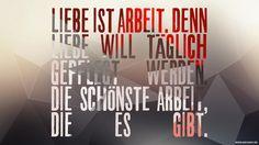 http://www.defanzy.de