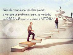 Os Degraus que te levam a Vitoria e ao sucesso:http://buildingabrandonline.com/ccdiogo/primeiro-curso-top-produce/