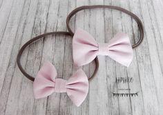 #kamarobeautifulhandmade #handmade #hairband  #headband #girl  #fashiongirls  #ozdobydowłosów #modnedziecko #hairaccessories #dziewczynka #opaskadowłosów #róż #lightpink# eleganckaopaskadowłosów #akcesoriadladziewczynki #księżniczka #princess #niemowlę #kokardka #maluch #elastycznaopaskadowłosów