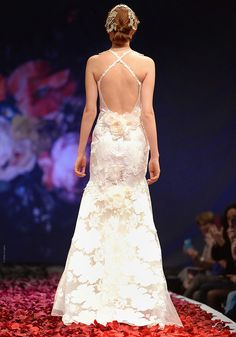 Claire Pettibone | Mariposa | Still Life Collection
