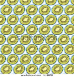 Find Kiwi Fruit Vector Patternswatch Pattern stock images in HD and millions of other royalty-free stock photos, illustrations and vectors in the Shutterstock collection. Kiwi Fruit Vector, Vector Pattern, Swatch, Backdrops, Royalty Free Stock Photos, Illustration, Illustrations, Backgrounds
