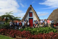 Madeira amb el CLUB DEL VIATGER Nov 2014-031 Viatge a Madeira amb el Club del Viatger