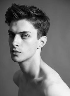 Matthew Bell by Saverio Cardia