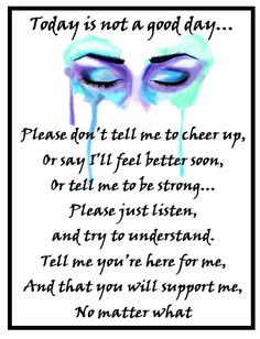 Invisible illness, chronic pain, chronic illness,EDS, Spoonie Fibromyalgia Quotes, Chronic Illness Quotes, Trigeminal Neuralgia, Lupus Awareness, Ehlers Danlos Syndrome, Pain Quotes, Crps, My Demons, Chronic Fatigue Syndrome