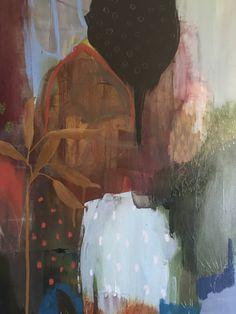 https://flic.kr/p/Xzwa5Y   Details: Artist Tiel Seivl-Keevers Mixed Media Artist Australian Artist Landscapes