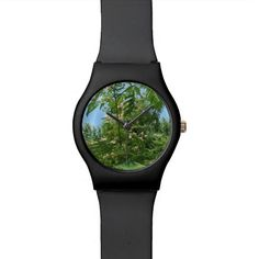 Mimosa May 28th Watch Wrist Watches