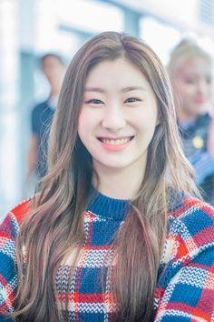 Chaeryeong #kpop #kdrama #bts #exo #kpoparmy